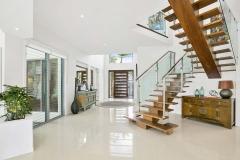 mansion-builders-gold-coast-2