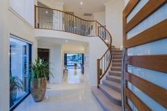 prestige-home-builder-gold-coast