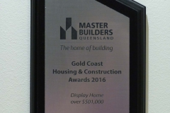master-builders-awards-gold-coast-1130-1