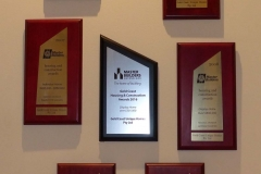 master-builders-awards-gold-coast-1130-2