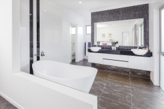 display-homes-gold-coast-12a
