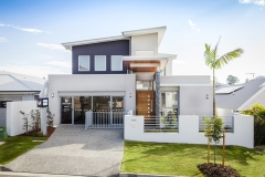 display-homes-gold-coast-16a