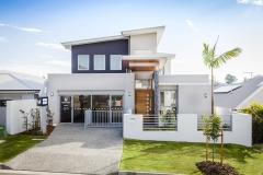 display-homes-gold-coast-16a
