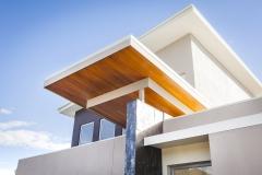 display-homes-gold-coast-18a