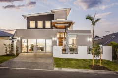 display-homes-gold-coast-19a