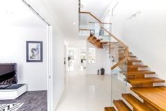 display-homes-gold-coast-1a