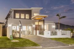 display-homes-gold-coast-20a