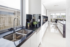 display-homes-gold-coast-5a