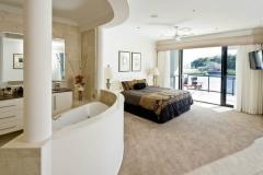 custom-homes-gold-coast-unique