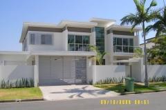 custom-homes-gold-coast
