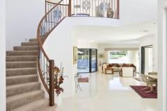 duplex-house-builders-gold-coast-unique