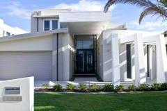 home-building-gold-coast