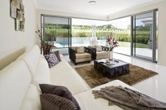 display-homes-gold-coast-1b