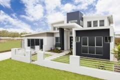 display-homes-gold-coast-2b