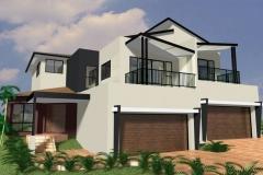 prestige-home-builder-gold-coast-unique-homes