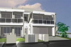 prestige-home-builders-gold-coast-unique-homes