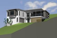 prestige-home-builders-gold-coast