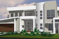 prestige-home-builders
