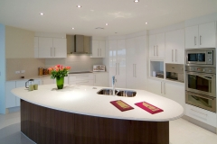 display-homes-gold-coast-11c