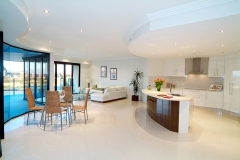 display-homes-gold-coast-12c