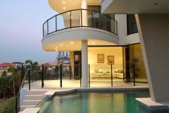 display-homes-gold-coast-13c
