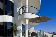 display-homes-gold-coast-2c