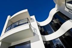 display-homes-gold-coast-3c