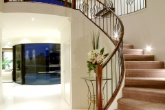 display-homes-gold-coast-6c