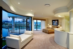 display-homes-gold-coast-7c
