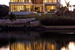 display-homes-gold-coast-9c