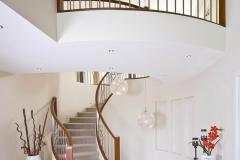 display-homes-gold-coast-19d