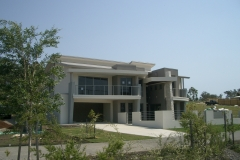 display-homes-gold-coast-1d