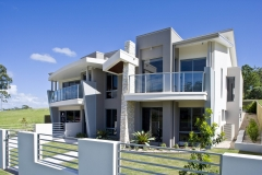 display-homes-gold-coast-2d