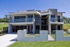 display-homes-gold-coast-3d