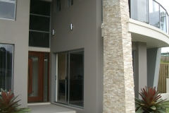 display-homes-gold-coast-4d