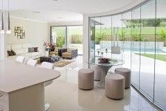 display-homes-gold-coast-5d