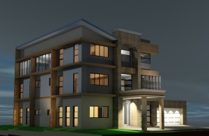 3-floor-building-design