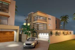 3-floor-house-plans