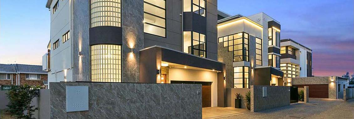 3 storey house designs