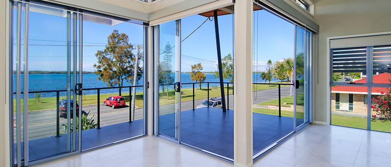 luxury-home-builder-gc