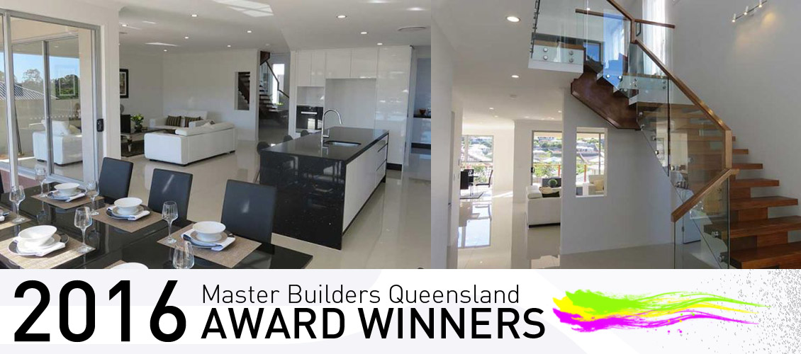 master builders awards gold coast
