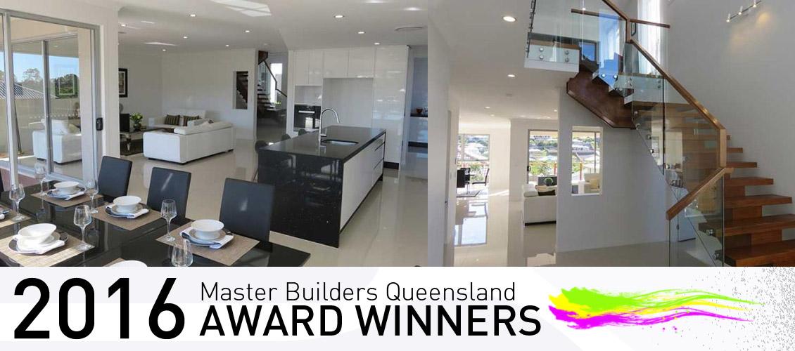 master-builders-awards-gold-coast-4