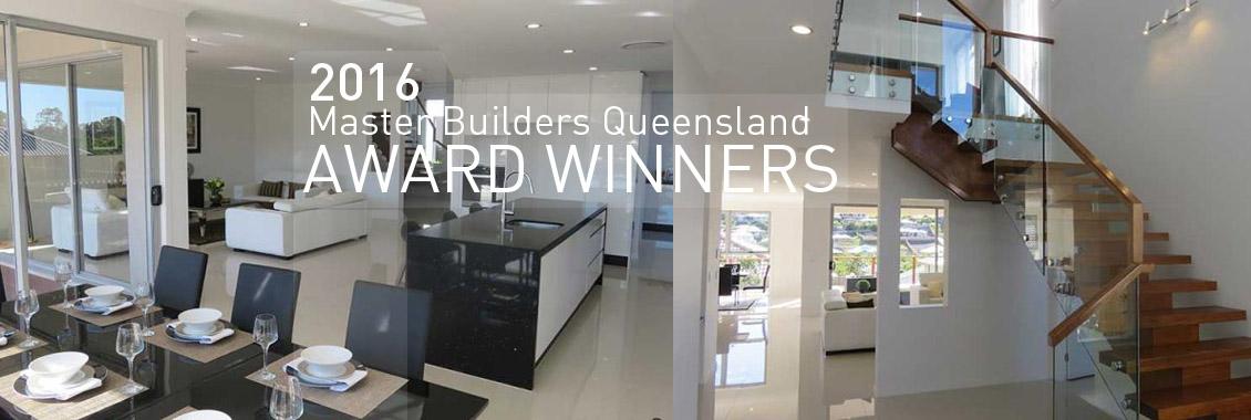 master-builders-awards-gold-coast