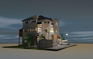 multi-storey-house-designs