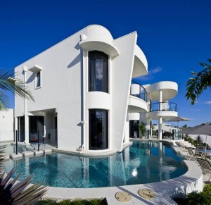 sovereign island homes