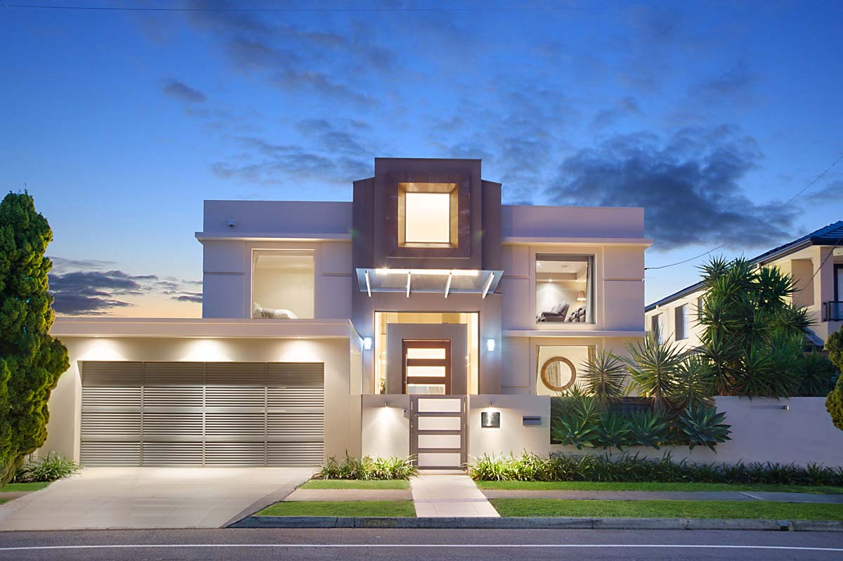 builders gold coast 2