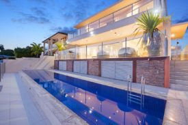 builders gold coast 3