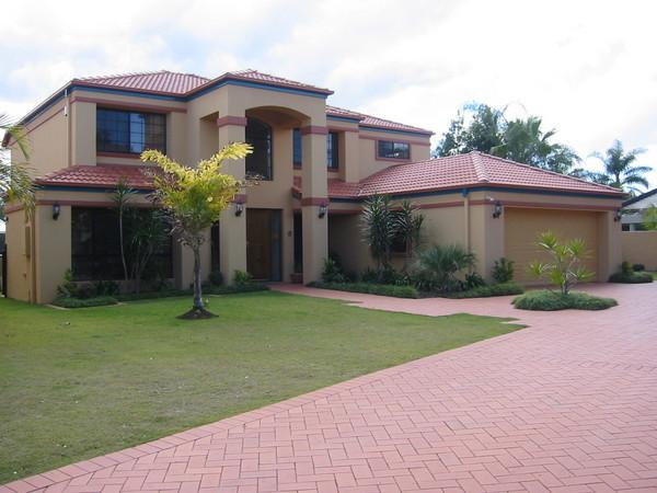 custom-design-homes-gold-coast-unique