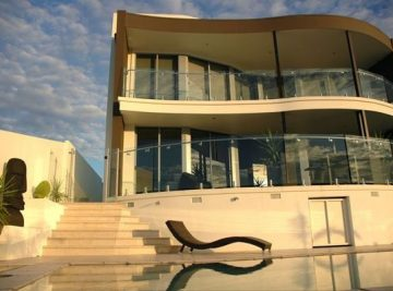 custom-designed-homes-gold-coast