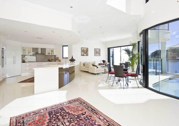 duplex-home-builder-gold-coast